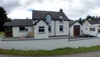 Tig Lammax Mid-Cork Accommodation